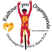 TransDia-Radtour